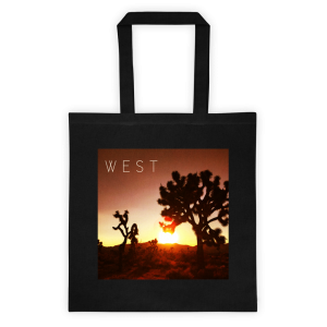 JT-WEST_mockup_Black