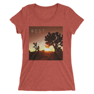 JT-WEST_mockup_Flat-Front_Clay-Triblend