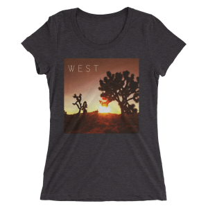 JT-WEST_mockup_Flat-Front_Solid-Dark-Grey-Triblend
