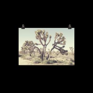 adoration-pastel-12x18_mockup_Transparent-Horizontal_12x18