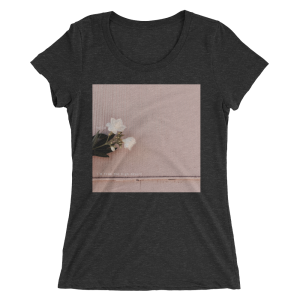 high-desert-square_mockup_Flat-Front_Charcoal-Black-Triblend