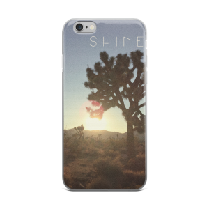iphone5_6_7-template-SHINE_mockup_Back_iPhone-6-Plus6s-Plus
