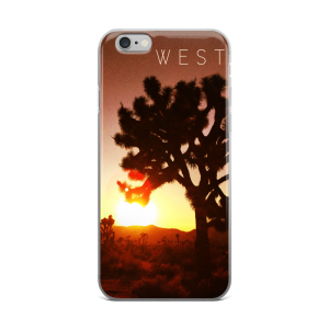 iphone5_6_7-template-WEST_mockup_Back_iPhone-6-Plus6s-Plus