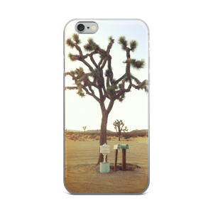 joshua-tree-filter_mockup_Back_iPhone-6-Plus6s-Plus