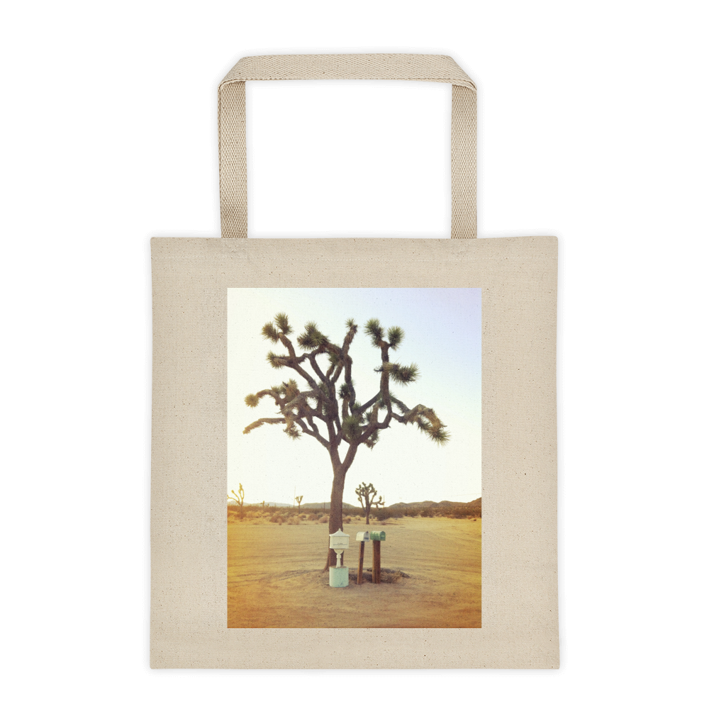 joshua-tree-filter_mockup_Natural