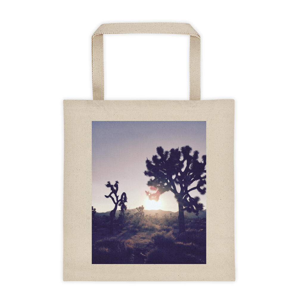 jt-sundown_mockup_Natural