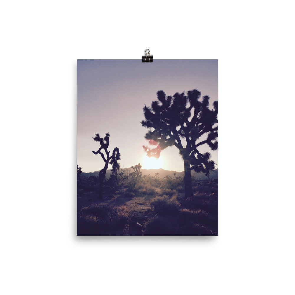 jt-sundown_mockup_Transparent_8x10