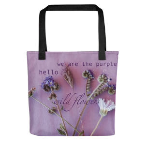 all-over-purple-tote-merged_mockup_Front_15x15_Black