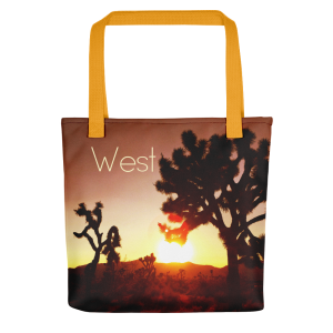 all-over-tote-red-west-new_mockup_Back_15x15_Yellow