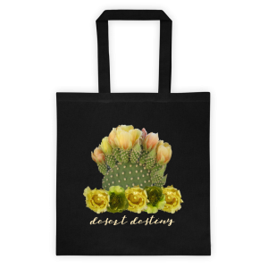cactus-blossoms-yellow-text_mockup_Black