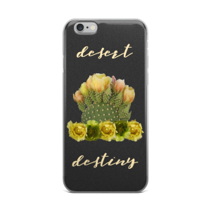 desert-destiny-iphone_mockup_Back_iPhone-6-Plus6s-Plus
