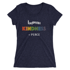 HUMAN-KINDNESS-WHITE-merged-2_mockup_Flat-Front_Navy-Triblend
